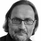 Prof. Dr. Willi Nieratschker